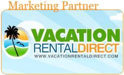 Marketing Partner VacationRentalDirect.com